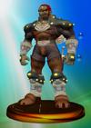 GanondorfM1