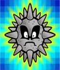 SpinyTrompCard-0