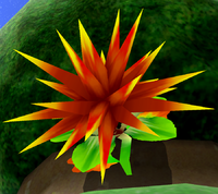 200px-SMG Thorny Flower