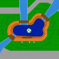 CascatediYoshi-mappaMKDS