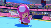 ToadetteAces