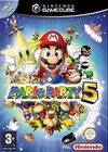 213px-Mario-Party5