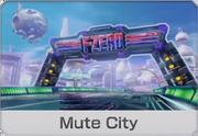 Mutecity-icona