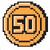 50coinSMB3
