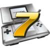 Nintendo DS X MK7 - 1° Posto