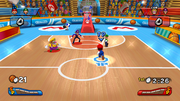 180px-MSM 1-1 Basketball