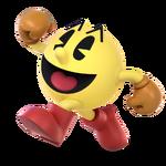 Pac Man Ultimate
