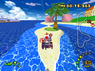 SpiaggiadipeachGCN-n2