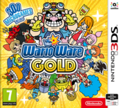 WarioWareGold-CoverEU(UK)