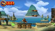 Dk-island-beach-03-1-