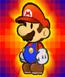 MarioCard