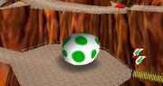 180px-Giant Yoshi Egg