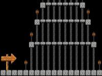 Haunted Tower Screenshot - Super Mario Maker