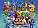 Mario-Party-3-N64-Rom-900x0