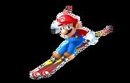 Mario - M&S4