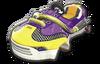 Sneakerona - MK8