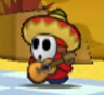 Tipo Sombrero.png