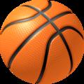Basketball00