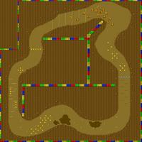 Cioccoisola1-Mappa