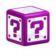 Cubo Mistero