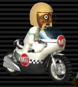 MotoMachMiiM