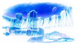Regno delle Nevi
