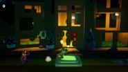 Screenshot9 - Yoshi Switch E3 2017