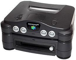260px-64DD with Nintendo64