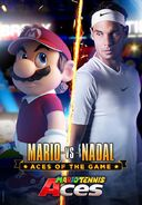 MarioTennisAces-promotional
