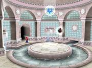 Fountain23345