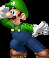 Luigi MP8