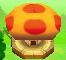 Mega Mushroom House-1-