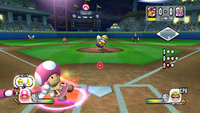 ToadetteBaseball