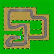 Circuitodimario2-percorsoMK7