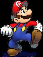 MLSSSDB-Mario-n2