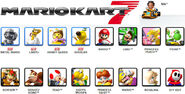 Mario-kart-7-characters-roster-1-