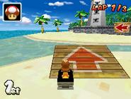 SpiaggiasmackMKDS-n1