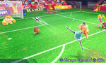 Screenshot 2 Rosalinda Mario Sports Superstars