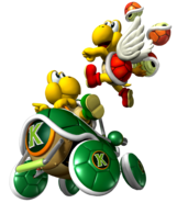 800px-Koopa Troopa and Paratroopa - MKDD
