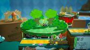 Yoshi'sCraftedWorld-n13