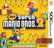 New super mario bros- 2 box art-1-