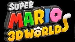 Slot Machine - Super Mario 3D World Music