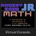DKjrMath VCIcon