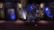 Luigi'sMansion3-n3