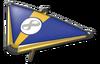 Superplano Link