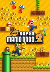 337px-3DS NewMario2 1 illu01 E3