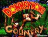 DonkeyKongCountry1