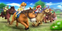MarioSportsSuperstars-horse