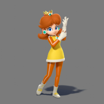 800px-Daisy winter outfit - Rio2016