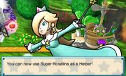 Super Rosalinda Puzzle & Dragons